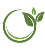 flexibility-graphic-leaf ocon