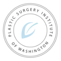 Plastic Surgery Institute