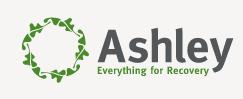 Ashley Addiction Logo