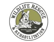 Wildlife Rescue Logo